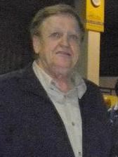 predsednik OBZ Ivo Pavlič